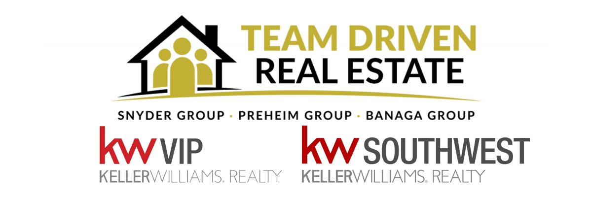 The Snyder Group at Keller Williams Marketplace One