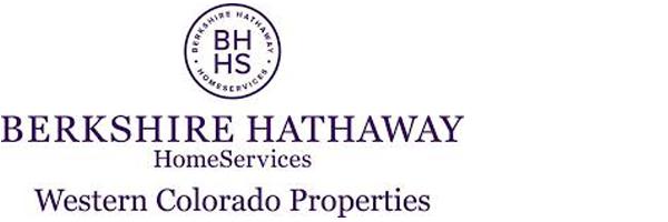 Berkshire Hathaway HomeServices Western Colorado Properties