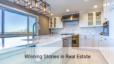 Winning Stories in Real Estate