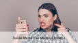 Social Media Has Made Us Hateful