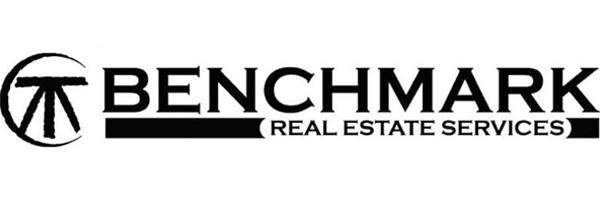 Benchmark Real Estate Services