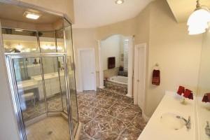 115 cove view dr bathroom - Copy
