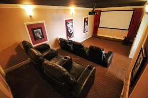 115 cove view dr theater - Copy
