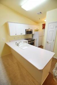 32-18 kitchen