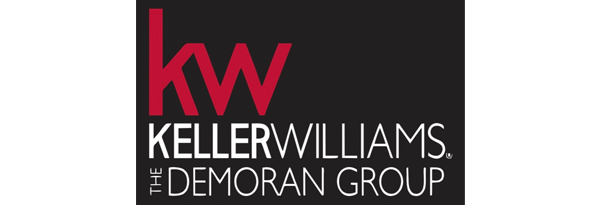 The Demoran Group of Keller Williams
