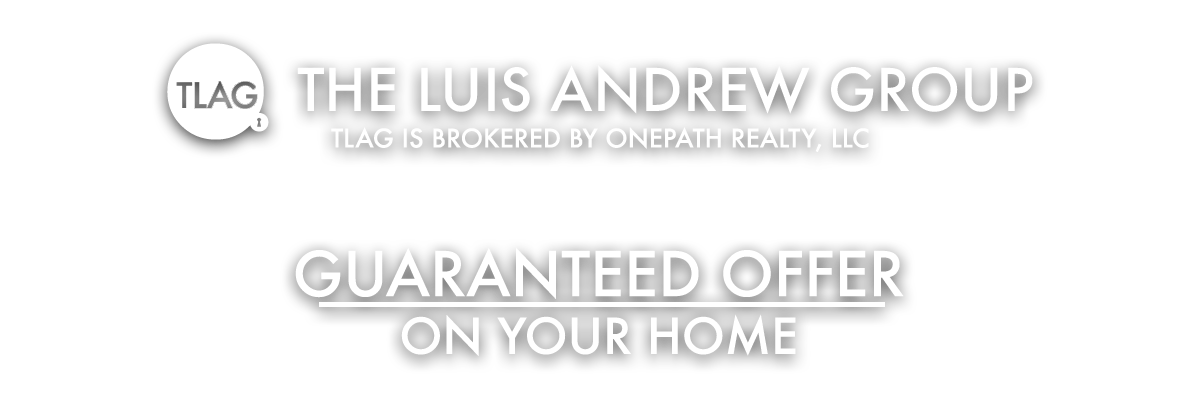 Onepath Realty - The Luis Andrew Group