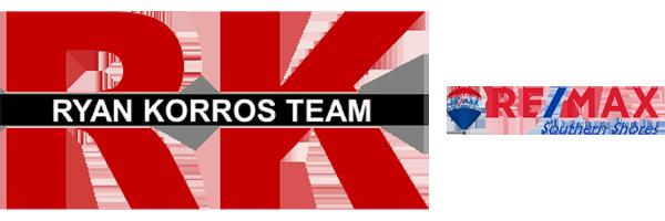 Ryan Korros Team - RE/MAX Southern Shores