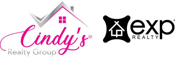 Cindy's Realty Group | EXP Realty