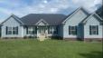 Little Mountain, SC Real Estate- 4836 Wheeland Dr. Little Mountain, SC 29075- MLS #519231