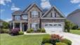 Lexington, SC Real Estate- 253 Southberry Ln. Lexington, SC 29072- MLS #519246