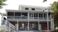 Prosperity, SC Real Estate- 160 Mariners Pointe Rd. Prosperity, SC 29127- MLS #519215