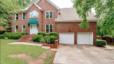 Columbia, SC Real Estate- 121 Silvermill Rd. Columbia, SC 29210- MLS #519348