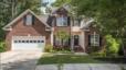 Irmo, SC Real Estate- 5 Hollenbeck Ct. Irmo, SC 29063- MLS #519359