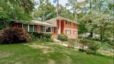 Columbia, SC Real Estate- 3701 Northshore Rd Columbia, SC 29206- MLS #719795
