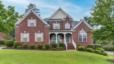 Columbia, SC Real Estate- 701 Harbor Vista Dr Columbia, SC 29229- MLS #519733