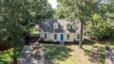 Irmo, SC Real Estate- 142 Minehead Ct. Irmo, SC 29063- MLS #520294