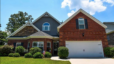 Chapin, SC Real Estate- 513 Everton Dr. Chapin, SC 29036- MLS #520283