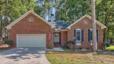 Lexington, SC Real Estate- 653 Queenland Ct. Lexington, SC 29072- MLS #521228