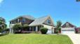 Lexington, SC Real Estate- 132 Beringer Cr. Lexington, SC 29072- MLS #521275
