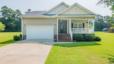 Prosperity, SC Real Estate- 180 Cy Schumpert Rd. Prosperity, SC 29127- MLS #522737