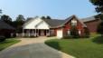 Lexington, SC Real Estate- 112 Royal Woods Rd. Columbia, SC 29210- MLS #522734