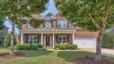 Columbia, SC Real Estate- 157 Magnolia Point Dr. Columbia, SC 29212- MLS #522735