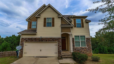 Columbia, SC Real Estate- 250 Greenstone Way Columbia, SC 29212- MLS# 527422
