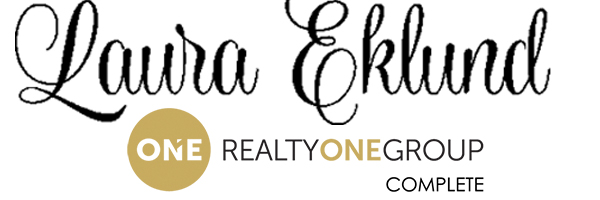 Laura Eklund | Realty One Group Complete