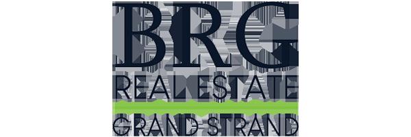 BRG Real Estate