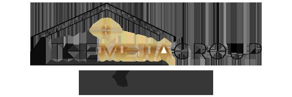 The Mejia Group | LoKation Real Estate