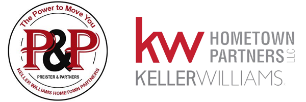 Preister and Partners | Keller Williams Hometown Partners