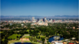 6 Reasons To Invest In Denver Real Estate In 2019