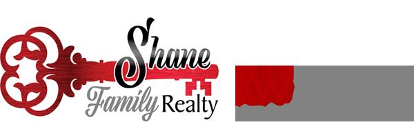 Shane Family Realty | Keller Williams Tri-Cities