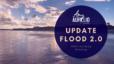 Flood 2.0 – FEMA's New Rating Methodology