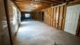 Why a Basement Renovation To Your Alpharetta Home is a Wise Investment