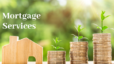 Home Buying Budget: Additional Fees Other Than Your Down Payment