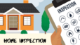 home-inspection-selling-home-columbia-mo