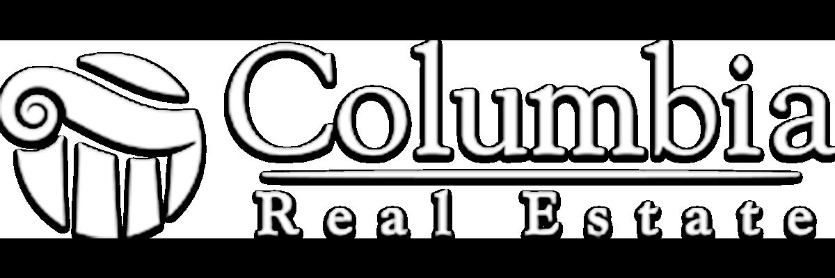 Columbia Real Estate
