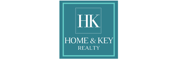 Home and Key Realty