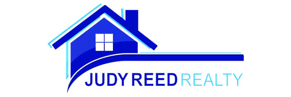 Judy Reed Realty