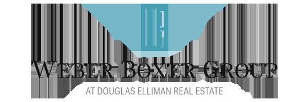 The Weber Boxer Group | Douglas Elliman