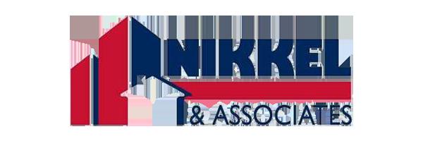 Jamey & Liz Blubaugh Realtors | Nikkel and Associates