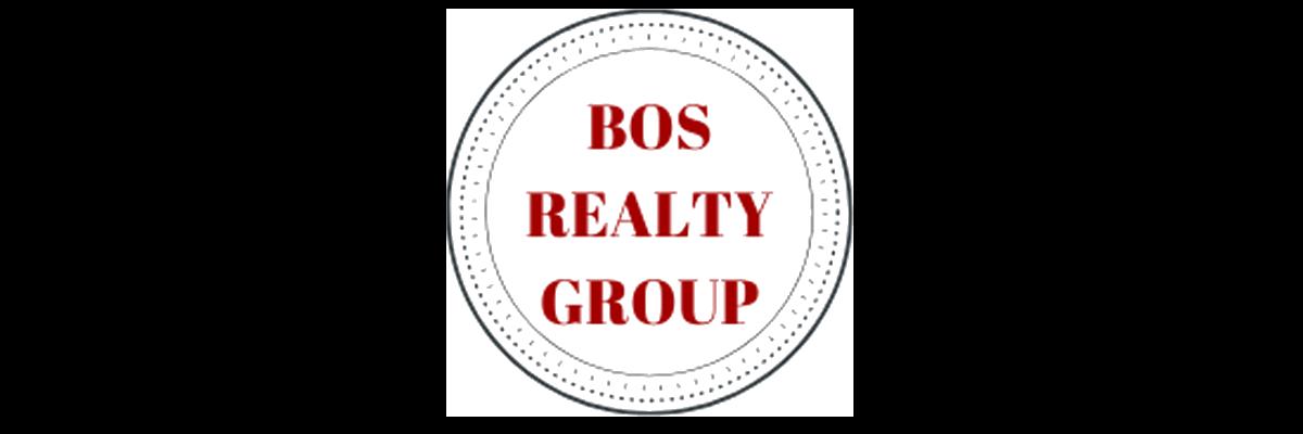 Bos Realty Group