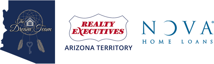 The Dream Team AZ | Realty Executives