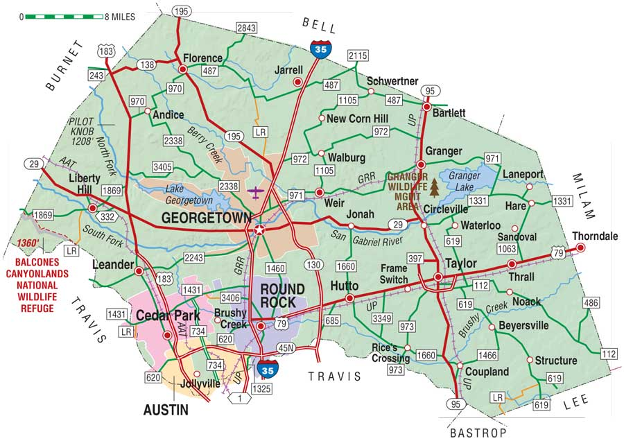 txrestaurant further Hiker At Big Bend National Park Dies After 100 Foot Fall further Coralsprings Fl moreover Inks Lake also Carlsbad Ca. on austin tx map