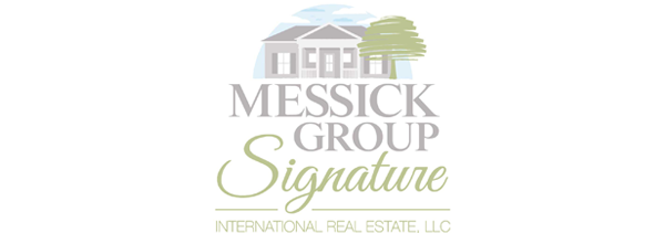 The Messick Group | Signature International Real Estate