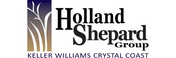 Holland Shepard Group | Keller Williams Crystal Coast