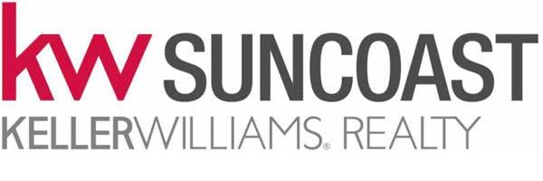 Keller Williams Suncoast