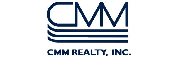 CMM Realty Inc