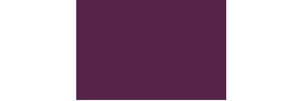 Berkshire Hathaway HomeServices Ambassador